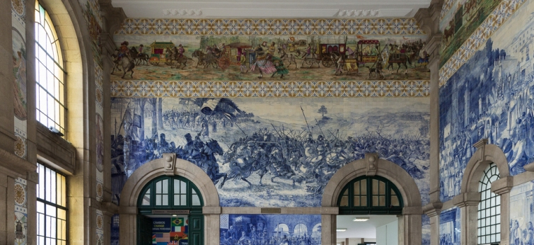 porto mosaics1