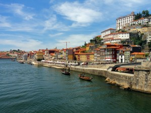 2011-europe-porto-waterfront-village-e1366250953238