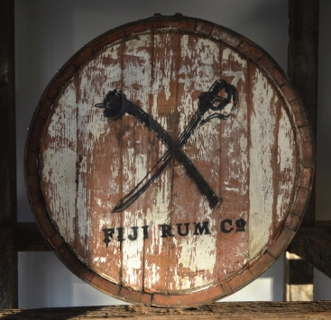 fiji rum 3