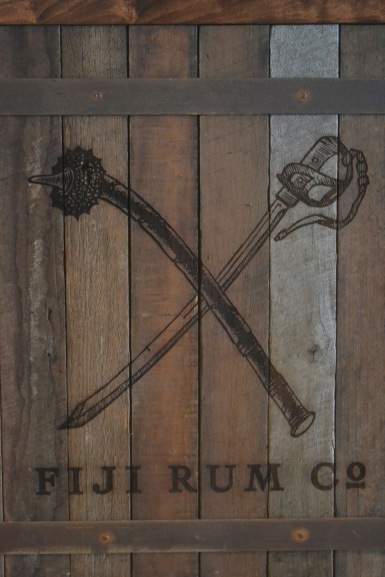 fiji rum 4