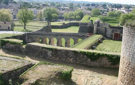 blaye-citadel.jpg