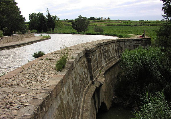 pont_canal_du_repudre.jpg