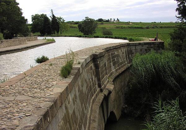 pont_canal_du_repudre.jpg